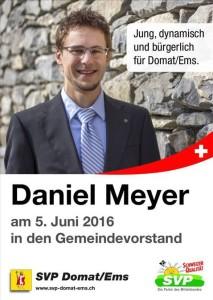 gemeindevorstandswahlen-domat-ems-2016